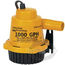 Johnson Pump Pro-Line 12V Bilge Pumps