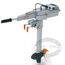 Torqeedo Travel 1003 S Short Shaft Outboard