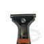Bahco/Sandvik Ergo Paint Scraper 650-blade attachment