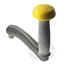 Lewmar One Touch Powergrip Winch Handle