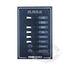 Paneltronics standard 3 position breaker panel