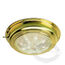 Seadog Brass LED Dome Lights