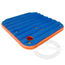 Brownell TLC Boat Stand Pads