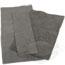 Prisma T-Mat Fiberglass Cloth