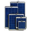 Ganz Marine Solar Panels