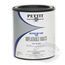 Pettit Inflatable Boat Paint