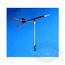 Windex 10 Sport Wind Direction Indicator