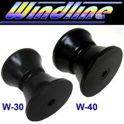 Windline Marithane Wheels