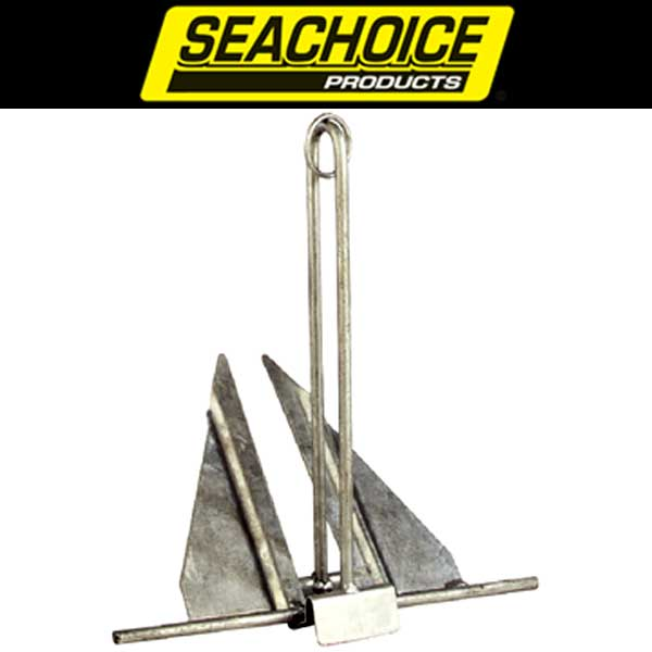 Seachoice Utility Anchors