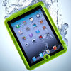 Lifedge Waterproof & Shockproof iPad Cases