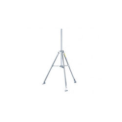 Davis Weather Mounting Tripod