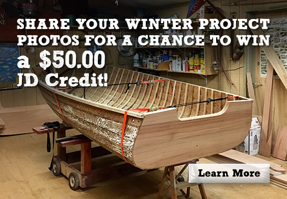 Winter Photo Contest