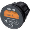 Xantrex LinkLite Dual Battery Bank Monitor