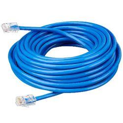 Victron UTP LAN Ethernet Cables