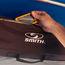 CE Smith T-Top Storage Bag