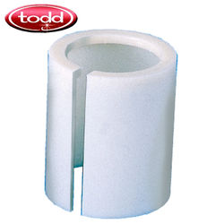 Todd Pedestal Bushings
