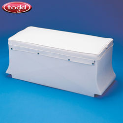 Todd Bench Seats For Inflatable Boats 943003 943004