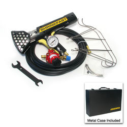 Shrinkfast 998 Heat Gun
