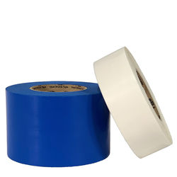 Seafarer Shrink Wrap Serrated Tape