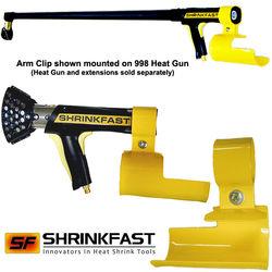Shrinkfast Arm Assist Clip for the 998 Heat Gun