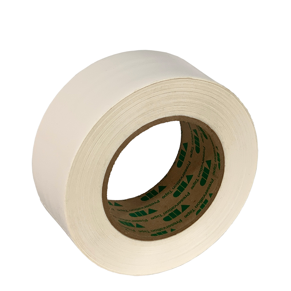 Seafarer Shrink Wrap White Hull Preservation Tape