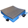 Brownell Heavy Duty Steel Pontoon Boat Dolly