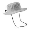 Gill Technical UV Sun Hat 140