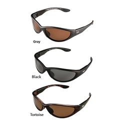 Gill Classic Floating Sunglasses