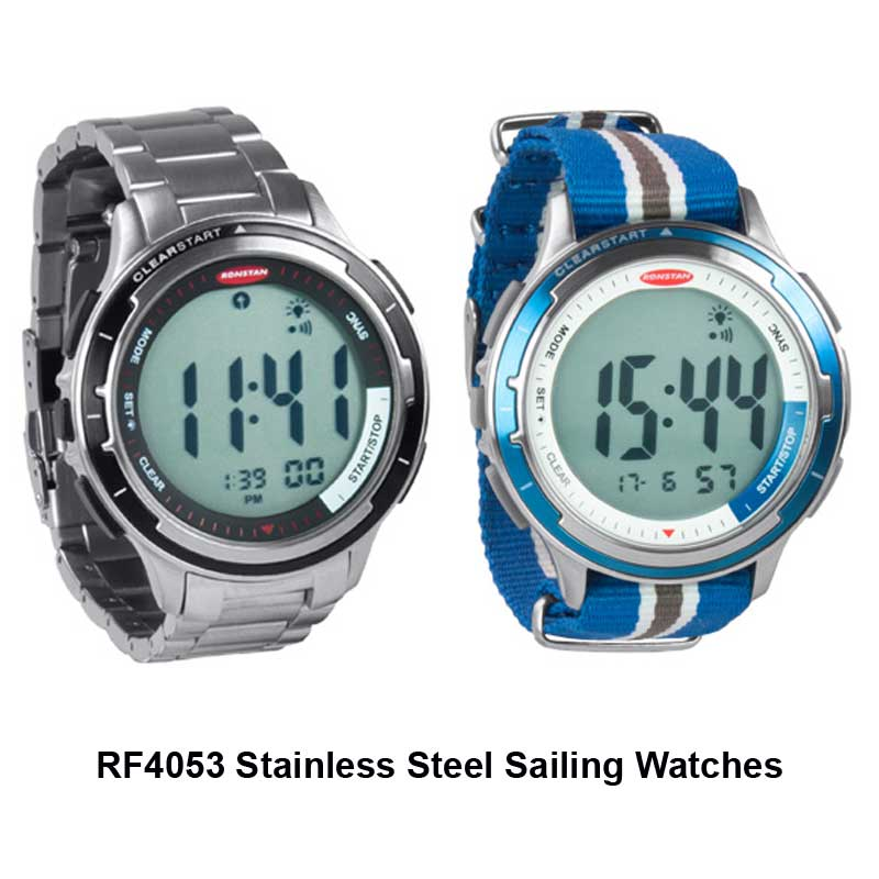 equipment categories sailing final freestyle watches the mariner beat