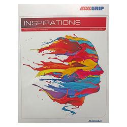 Awlgrip Color Chart