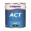 Interlux ACT, antifouling paint, marine paint
