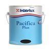 Interlux Pacifica Plus Antifouling Bottom Paint