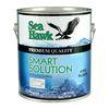 Sea Hawk Smart Solution AF Bottom Paint