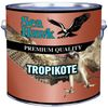 Sea-Hawk Tropikote Paint