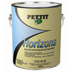 pettit horizons bottom paint