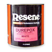 durepox bottom paint, 2 part urethane primer paint