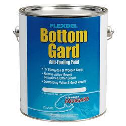 Flexdel Bottom Gard