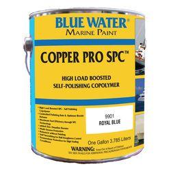 Blue Water Marine Copper Pro SPC