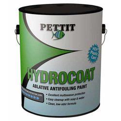 Pettit Hydrocoat Antifouling Bottom Paint