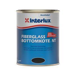 Interlux Fiberglass Bottomkote NT Quart