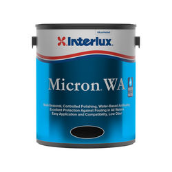 Interlux Micron WA Antifouling Paint