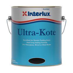 Interlux Ultra-Kote Antifouling Bottom Paint