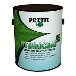 Pettit Hydrocoat Eco