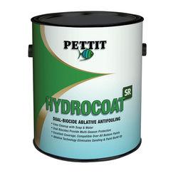 Pettit Hydrocoat SR