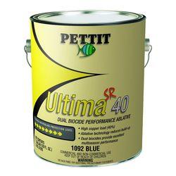 Pettit Ultima SR-40