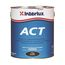 Interlux ACT, antifouling paint