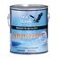 Sea-Hawk Biocop TF Antifouling Paint