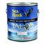 Sea-Hawk Talon Antifouling Bottom Paint