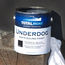 TotalBoat Underdog Bottom Paint - Outdoors