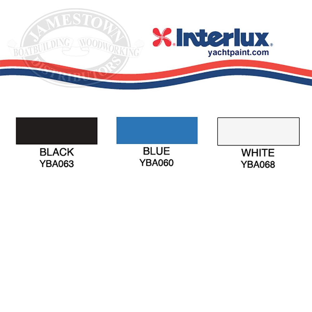 Interlux bottom paint colors paint color ideas interlux trilux 33 antifouling aluminum bottom paint geenschuldenfo Image collections